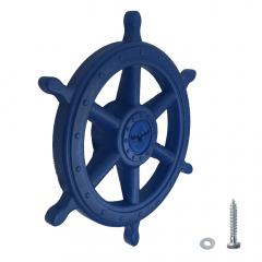 OceanPilot XXL Barre de bateau